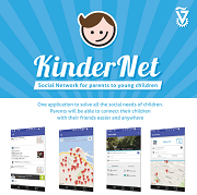 Picture of KinderNet Project