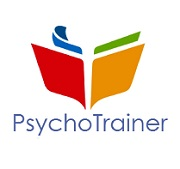 Picture of Psycho Trainer Project