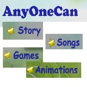 Picture of AnyOneCan Project