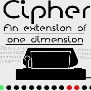 Picture of Cipher Project