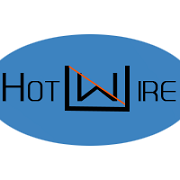 Picture of HotWire Project