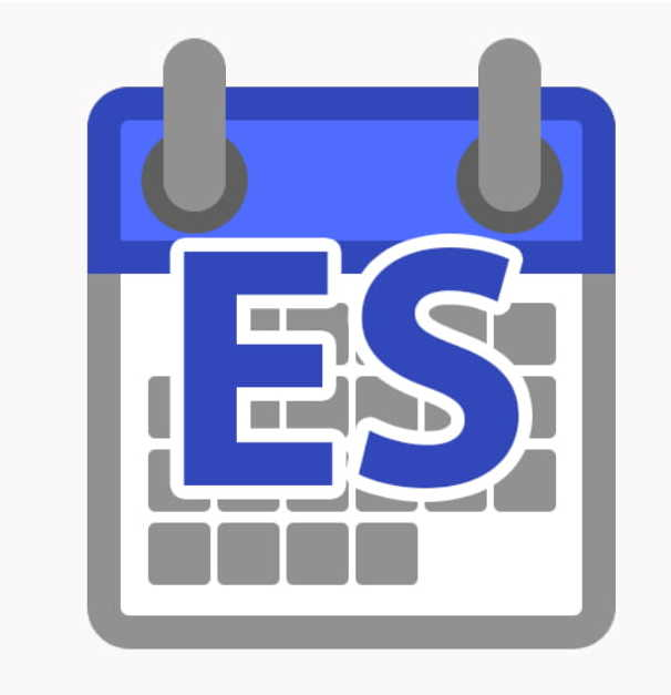 Exam Scheduler Web Project Picture
