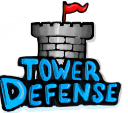 Tower Defense Project Picture